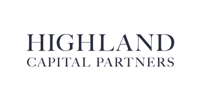 Highland Capital Partners