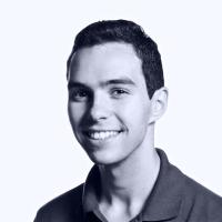 Karim Helmy - Senior R&D Analyst