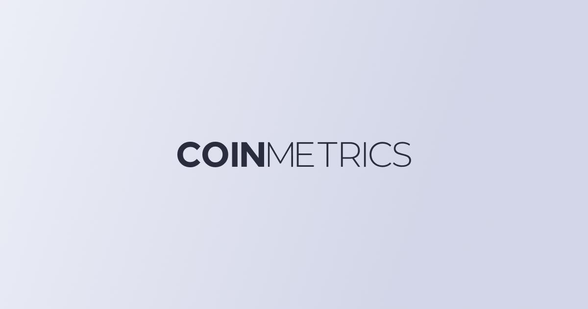 charts.coinmetrics.io