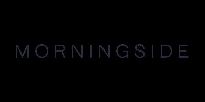 Morningside Group